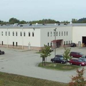 Bennett Supply Company