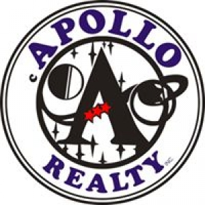 Apollo Realty Inc