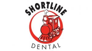 Shortline Dental