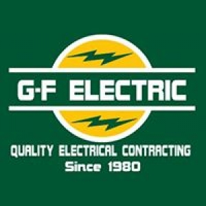 G-F Electric