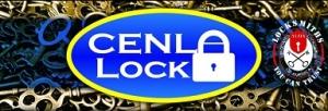 Cenla Lock