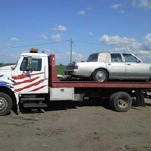 B20 Auto