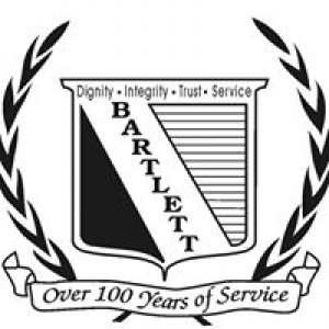 Bartlett Funeral Home