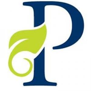 Paige Landscape Company Inc.