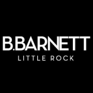 B Barnett