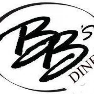 Bb's Diner