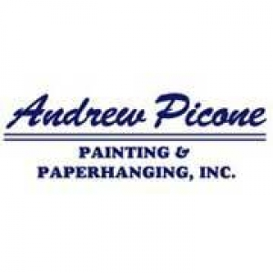 Andrew Picone Painting & Paper Hanging