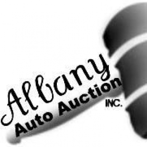 Albany Auto Auction
