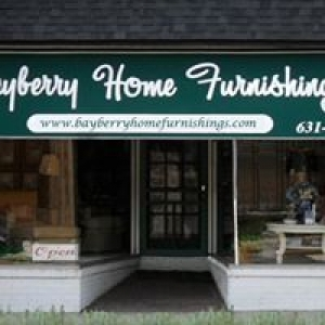 Bayberry Home Furnishings