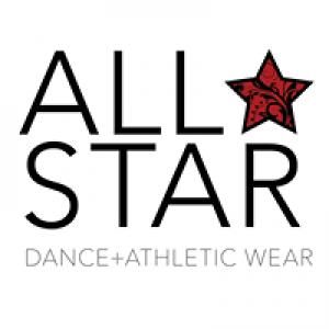 All Star Dancewear
