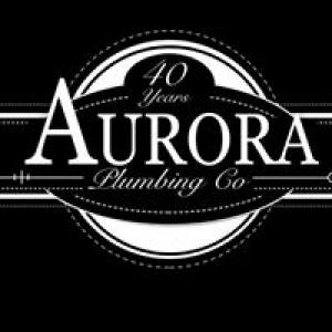 Aurora Plumbing Co Inc