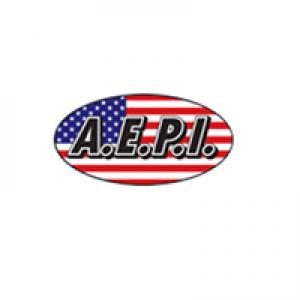 American Extermination Plus Inc