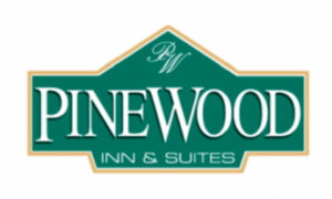 Pinewood Inn & Suites
