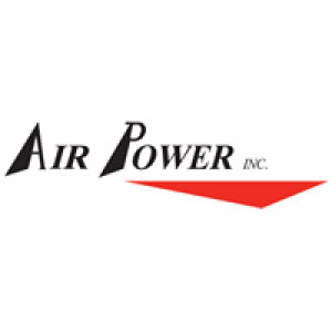 Air Power Inc