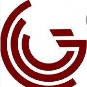 Gilmore Electric