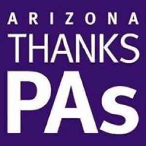 Arizona State Physicians Association Inc