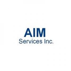 AIM Services Inc