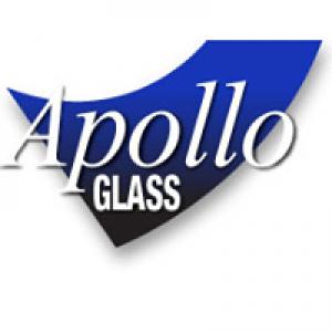 Apollo Glass