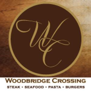 Woodbridge Restaurant