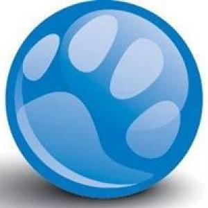 BluePearl Veterinary Partners - Eden Prairie