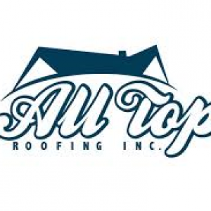 All Top Roofing