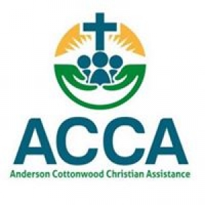 Anderson-Cottonwood Christian Assistance