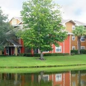 Auvers Village Apartments