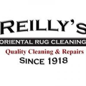 Reilly's Carpet