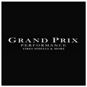 Grand Prix Performance