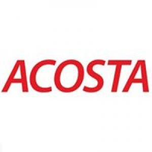 Acosta Sales & Marketing Co