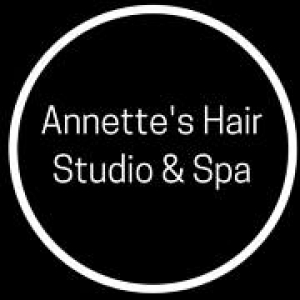 Annette's Hair Studio & Spa