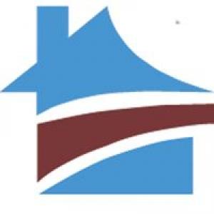 All Tech Insulation Inc