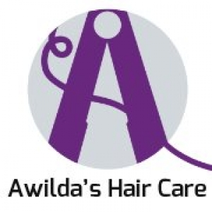 Awilda's Hair Care