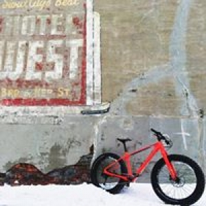 Albrecht Cycle Shop