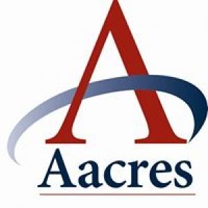 Aacres Allvest LLC