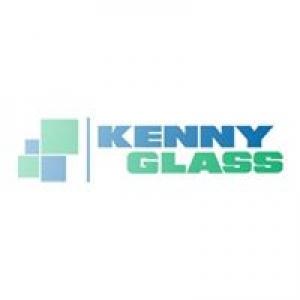 Kenny Glass Inc