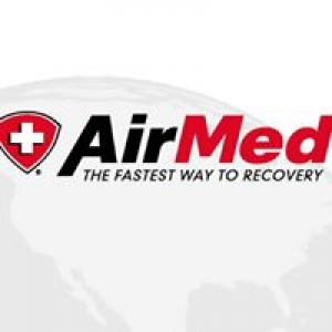 Airmed International