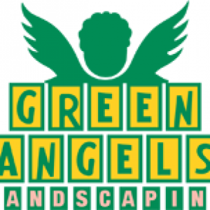 Green Angels Landscaping