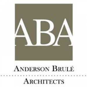 Anderson Brule Architects