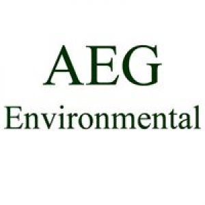 Aeg Environmental Products & Services