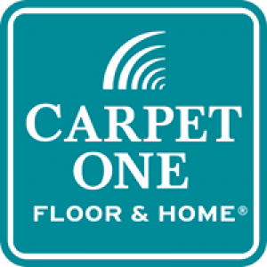 Alford's Carpet One Floor & Home