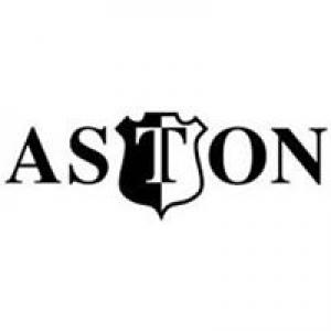 Aston Leather
