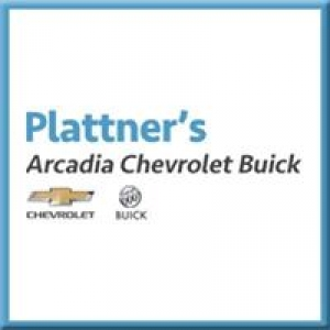 Arcadia Chevrolet Body Shop Collision Center