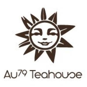 A U 79 Tea House