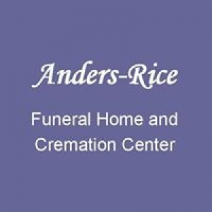 Anders-Rice Funeral Home & Cremation Center