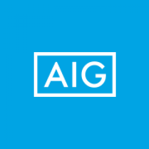 AIG American General