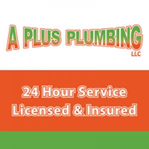 A-Plus Plumbing
