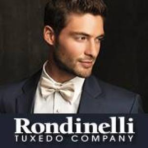 Rondinelli Tuxedo Company