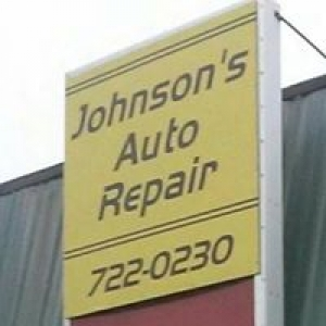 Johnsons Auto Repair of Duluth
