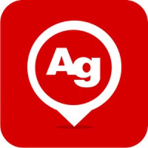Addington Farms